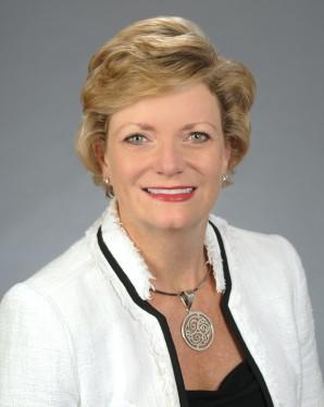 Linda Booker