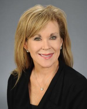 Lisa M. Ward
