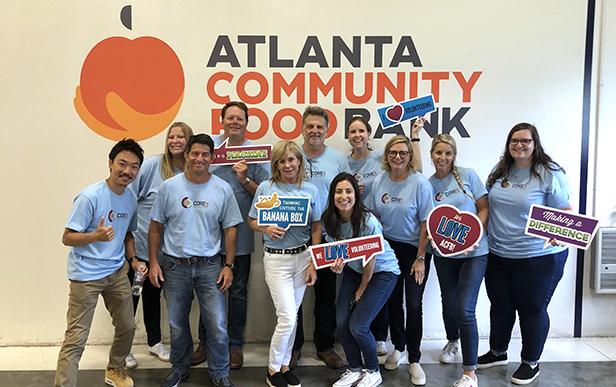 Core5_AtlantaCommunityFoodBank_Sm