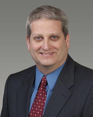 Brian Reisinger